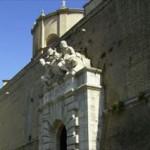ヴァチカン美術館 公式サイト・システィーナ礼拝堂入場チケット予約方法