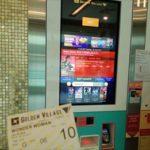 シンガポールで上映中の映画を調べてチケットを購入する方法