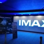 アジア最大級IMAX劇場 台北・ミラマーシネマ(美麗華影城)で映画体験