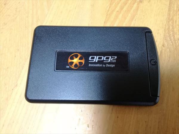 SIMカードケース