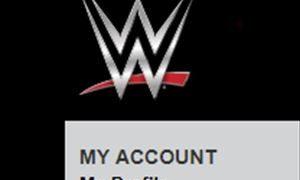 WWEネットワークの解約方法